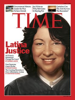 g232141_u82512_sonia-sotomayor-time-magazine
