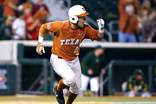 Mark_Payton_Texas_Longhorns.0