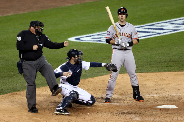 Buster+Posey+World+Series+San+Francisco+Giants+27F0t02OgVml